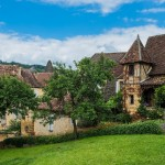 Sarlat - Dordogne Perigord
