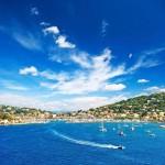 St Tropez - French Riviera