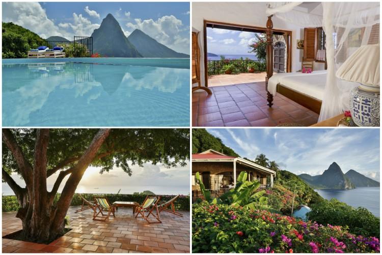 Tamarind House - Oliver's Travels