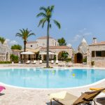 Villa Ciottolo - Sleeps 18