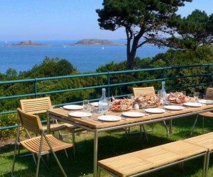 self-catering-villas-france-local-recipes