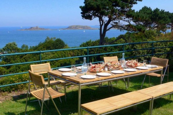 self-catering-villas-france-local-recipes