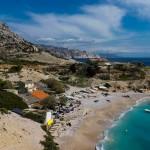 Calanques de Marseille - Cote d'Azur