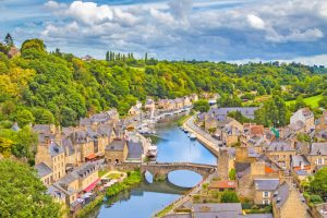 France - Travel Guide - Oliver's Travels