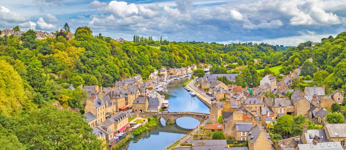 France - Travel Guide - Oliver's Travels