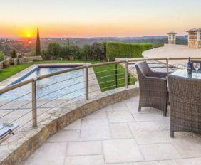 Villa-Sal-E-Acucar-Algarve-Olivers-Travels-6