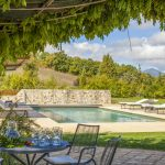 Bisenzio-Farmhouse-Umbria-Olivers-Travels