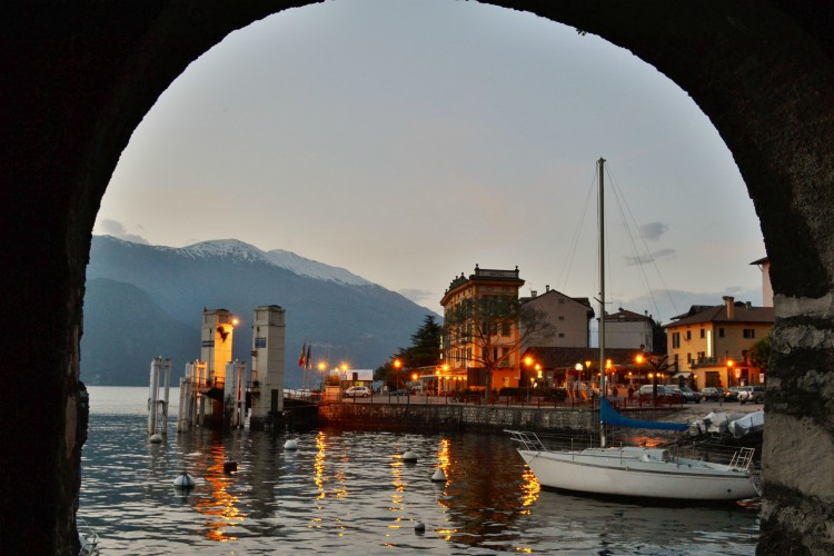 Discover Italian Champagne with Lake Como Transfers