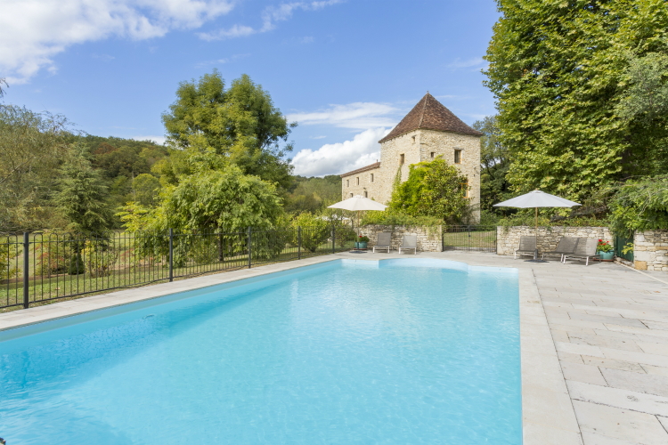 Moulin-du-Pit-Dordogne-Olivers-Travels