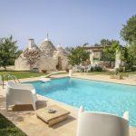 Trulli-Fiorella-Puglia-Olivers-Travels
