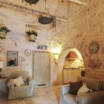 Trulli-Peppe-Puglia-Olivers-Travels