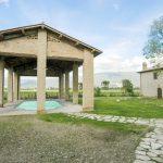 Villa-Francesca-Umbria-Olivers-Travels