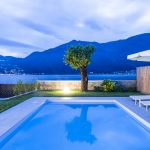 Villa Geovana - Italian-Lakes - Olivers Travels
