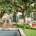 Villa-Giardiniera-Umbria-Olivers-Travels