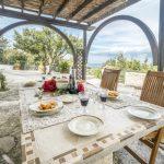 Villa-Silva-Puglia-Olivers-Travels