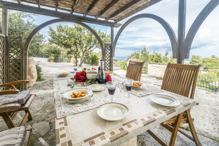 Villa-Silva-Puglia-Olivers-Travels