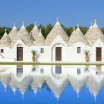 Villa Trullo - Puglia, Italy - Oliver's Travels