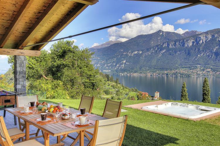 Villa-Sancia-Italian-Lakes-Olivers-Travels