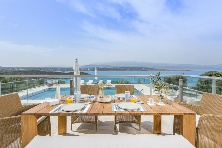 Athena-Villa-Superior-Crete-Olivers-Travels