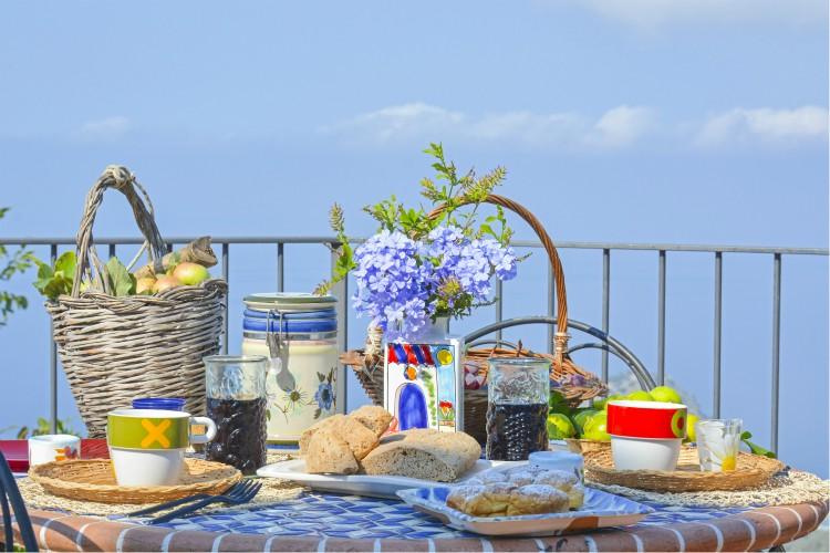 Casa-Cipressi-Sicily-Olivers-Travels
