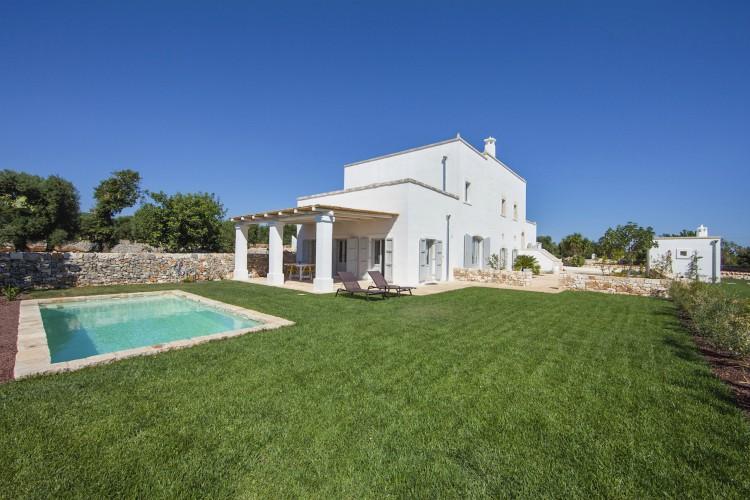 Villa-Oreo-Puglia-Olivers-Travels