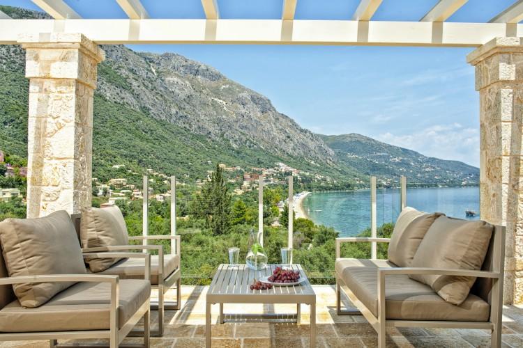 Barbati-View-Corfu-Olivers-Travels