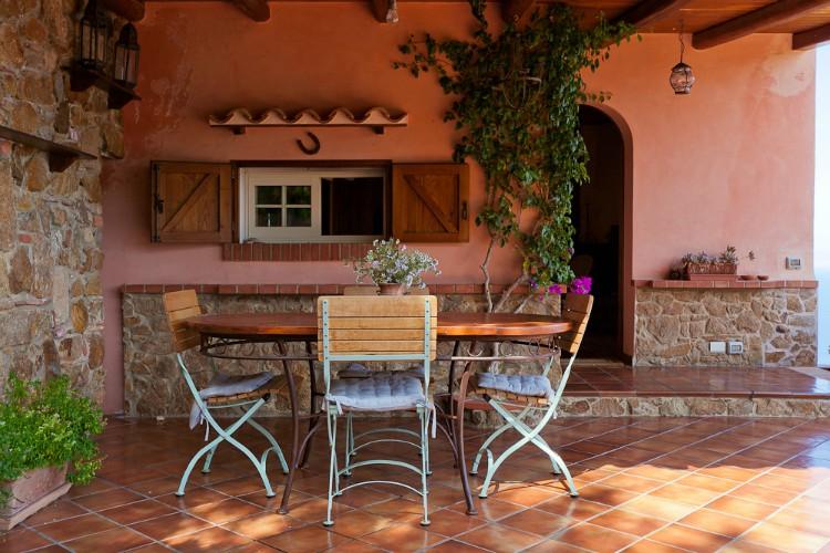 Casa Valera - Sicily - Simply Italy