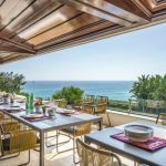 Casa-de-Praia-Algarve-Olivers-Travels