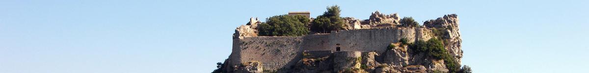Hidden Gems Corfu