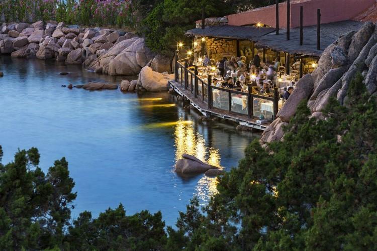 Il-Pescatore-Restaurant