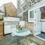 Porthmeor-Cottage-Cornwall-Olivers-Travels