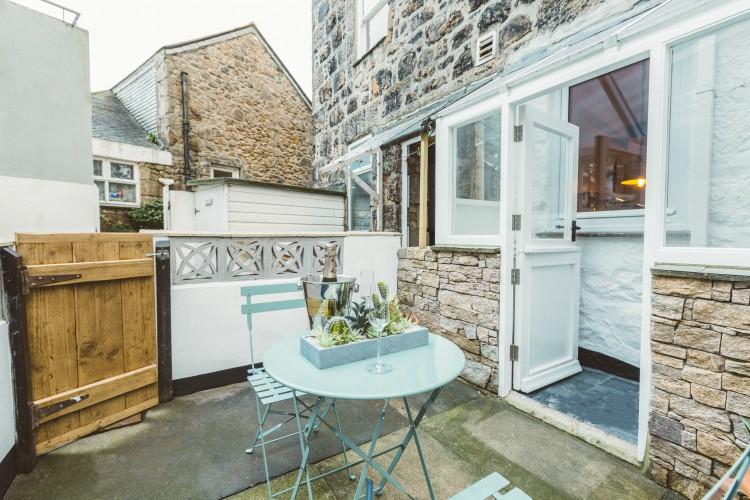 Porthmeor-Cottage-Cornwall-Olivers-Travels