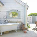 Sancrest-Cottage-Cornwall-Olivers-Travels