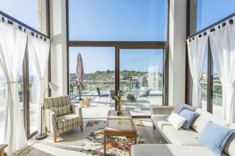 Sea-View-Villas-Crete-Olivers-Travels
