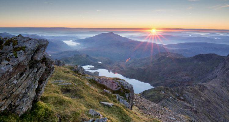 Team Travels Wales