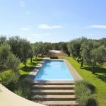 Trulli-di-Olive-Puglia-Olivers-Travels