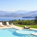 Villa-Althea-Corfu-Olivers-Travels