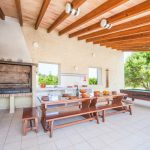Villa-Amarille-Mallorca-Olivers-Travels