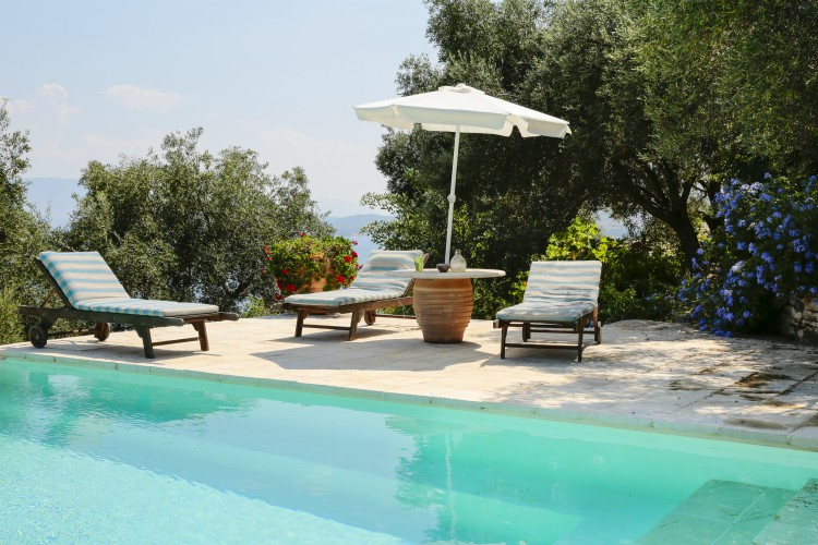 Villa-Anatoli-corfu-Olivers-Travels