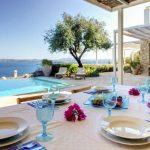 Villa-Blue-Corfu-Olivers-Travels