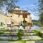 Villa-Leopolda-Tuscany-Olivers-Travels