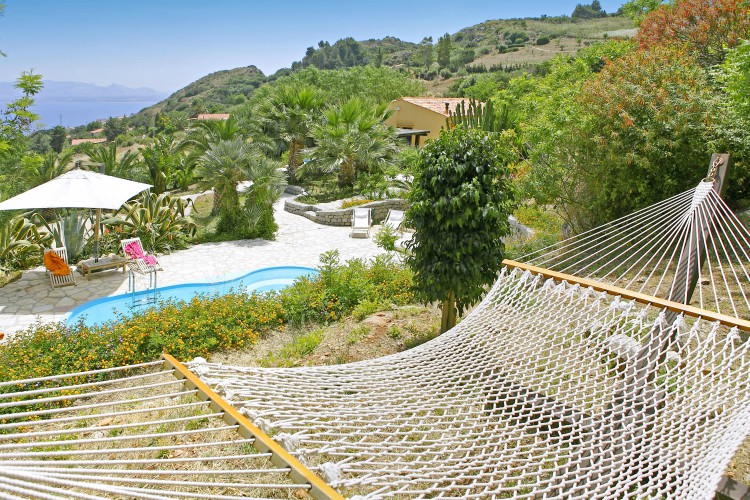 Villa-Letizia-Sicily-Olivers-Travels
