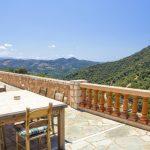 Villa-Orpheus-Crete-Olivers-Travels