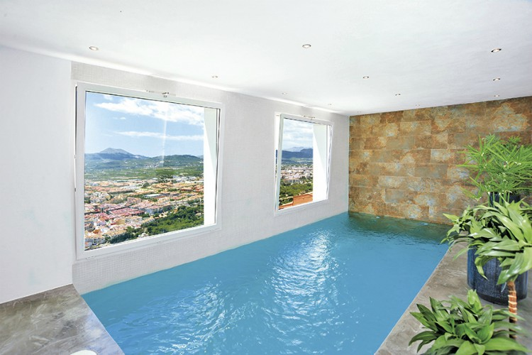 Villa-Romina-Costa-Blanca-Olivers-Travels