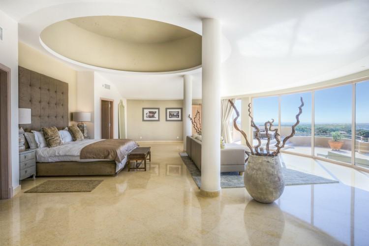 Villa-Sal-E-Acucar-Algarve-Olivers-Travels