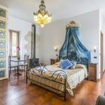Villa Silva - Puglia - Oliver's Travels