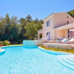 Villa-Tatiana-Corfu-Olivers-Travels