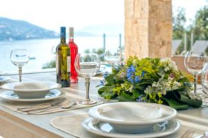 al fresco dining blog cover