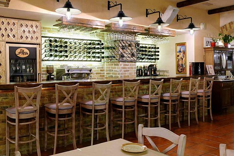 avli-restaurant-corfu