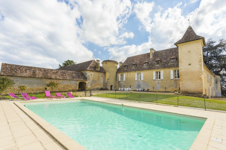 Chateau-de-Cardou-Dordogne-Olivers-Travels